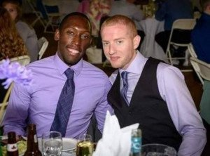 Bermuda-same-sex-marriage-couple-2-650x483