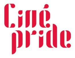 cine-pride-262x201