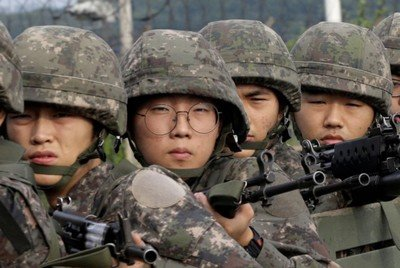 korean_soliders