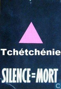 tchetchenie