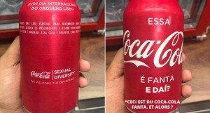 1coca-cola-fanta-lgbt-1