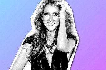 Celine-Dion-love-letter-pride-2017-billboard-1548