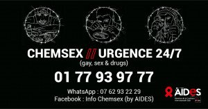 chemsex_urgence_facebook_final