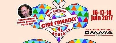 cinefriendlyy