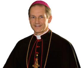 Évêque Thomas Paprocki