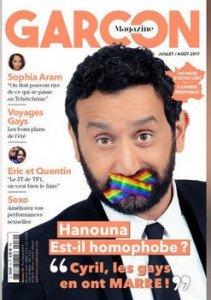 Exclu-Public-Cyril-Hanouna-sa-couverture-inattendue-pour-un-magazine-gay