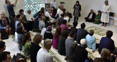 mosquée-