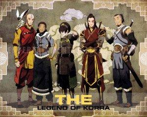 tv-the-legend-of-korra06