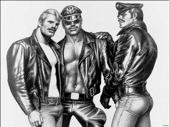 tom-of-finland-750x563