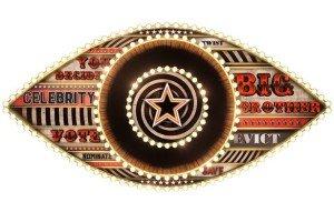 Celebrity-Big-Brother-2016-eye-logo