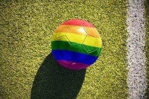 lgbt-sports-soccer-ball
