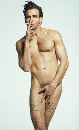 Marwan-for-Vogue-Netherlands-Man-2-768x995