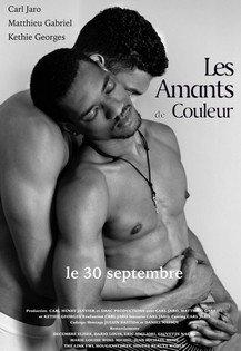 Poster-du-film-744x1082