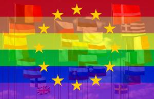 gay EU