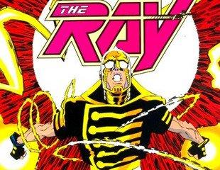 the-ray-dc-comics-194358