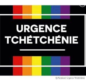 urgence tchetchene