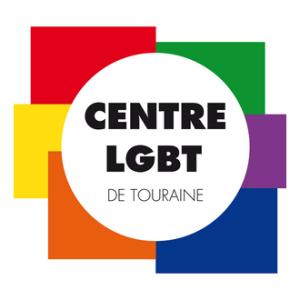 centre-lgbt-de-touraine