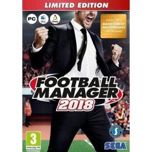 football-manager-2018-edition-limitée-jeu-pc