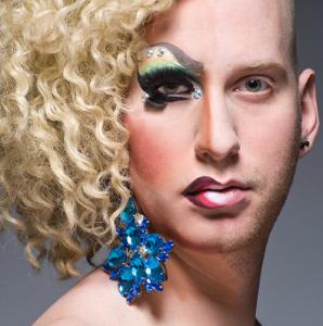 mitad-drag-queen9
