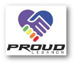 ProudLebanon-logo