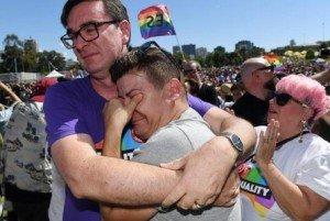 1les-australiens-ont-vote-en-faveur-du-mariage-gay
