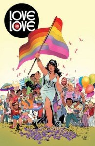 love is love bd bliss comics