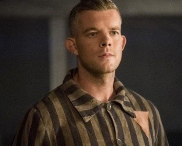 Russell-Tovey_
