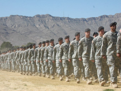us-army-marching-400x300
