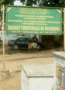gendarmes-ndogbong-sign-cameroun-e1514469805872