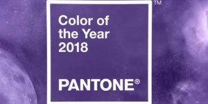 Pantone-la-couleur-de-l-annee-2018