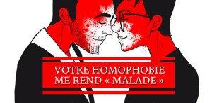 big-homophobie-mr-q