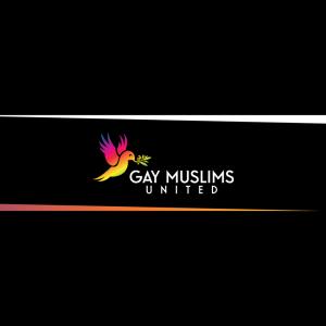gay muslims united