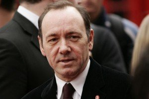 -kevin-spacey