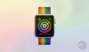 Apple-Watch-pride-face-768x448