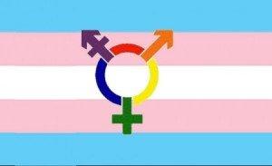 drapeau-transgenre-450x275
