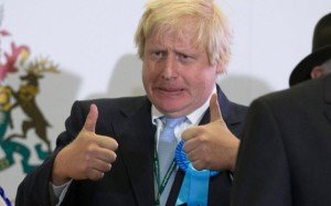 boris-johnson-